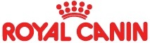 header-logo-royal-canin