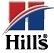 hills_logo_nav_transparent