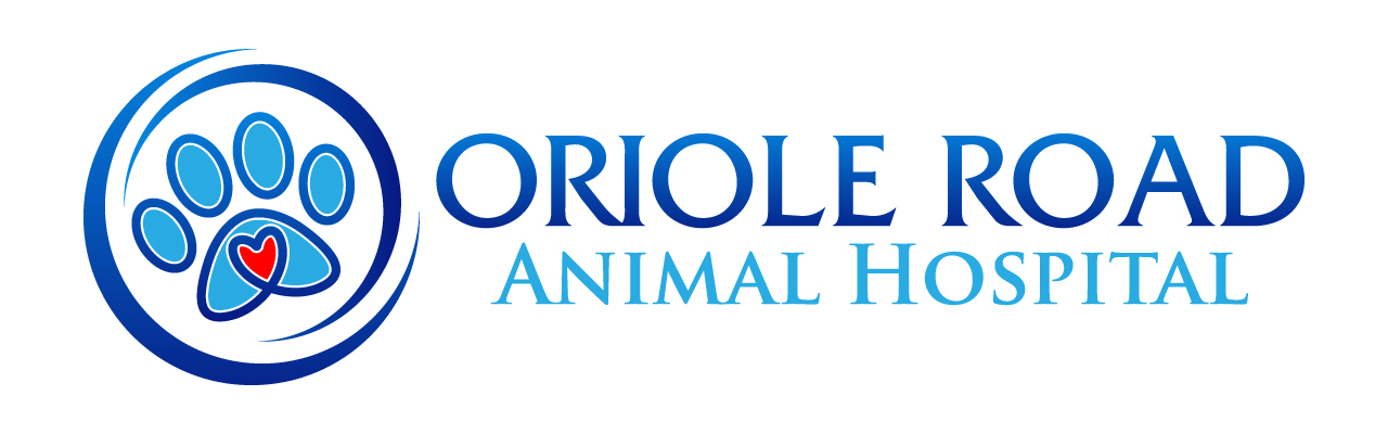 Oriole Road Animal Hospital